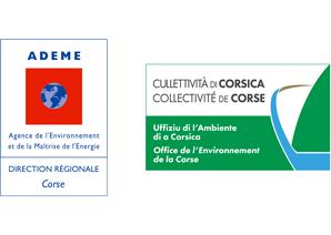 Office de l'Environnement de la Corse